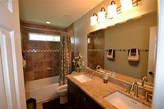 bathrooms remodeling ideas bathroom remodeling and finishing contractor serving westchester ny rockland ny and greenwich ct