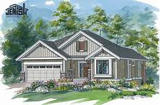house plans menards home plans menards plougonver com