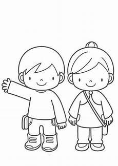 Kinder Malvorlagen Zum Ausdrucken Einfach Ausmalbilder Kinder 24 Ausmalbilder Zum Ausdrucken