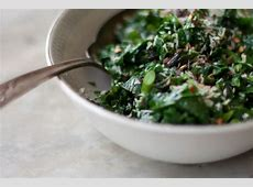 coconut spinach_image