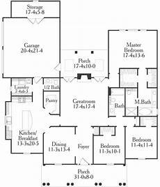 avjennings house plans 165 best images about houseplans on pinterest house