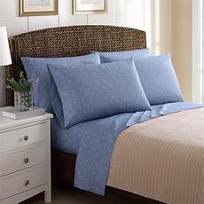 cali king sheets 6 piece printed textured dot california king sheet sets