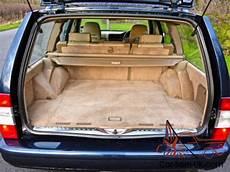 electric power steering 1997 volvo v90 interior lighting 1997 r volvo v90 3 0 24v luxury edition 204bhp auto remarkable car