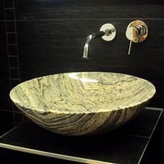 granit waschbecken granit waschbecken 06 rudolph richter fliesenhandel