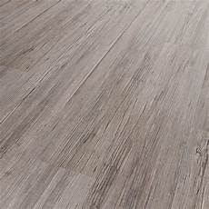 vinylboden angebot vinylboden rigid clic alpine pine von bauhaus ansehen