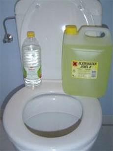 acide chlorhydrique toilette puis je m 233 langer de l eau de javel et un d 233 tartrant eau
