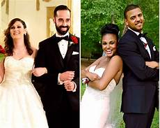 Married At First Sight Married At First Sight Finale Recap Another Couple Splits