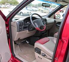how cars engines work 1993 oldsmobile silhouette interior lighting 1999 oldsmobile silhouette custom van 158351