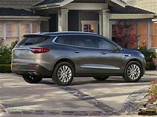 Buick Enclabe by New 2018 Buick Enclave Price Photos Reviews Safety