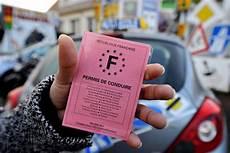 aide apprentis permis de conduire permis de conduire une aide de 500 euros pour les apprentis