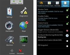 application obd android how to install elm327 on android phone tablet
