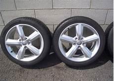 audi a3 felgen 17 zoll alloy wheels ireland audi a3 17 quot sport alloy wheels