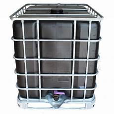 cuve d eau 1000l cuve citerne de 1000 litres r 233 cup 233 ration eau pluie