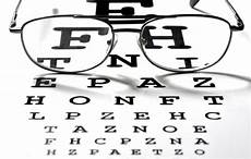 r 233 mun 233 ration et r 244 le des opticiens les conclusions de l
