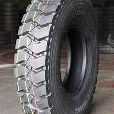 meilleur pneu chinois grossiste marque pneu chinois acheter les meilleurs marque