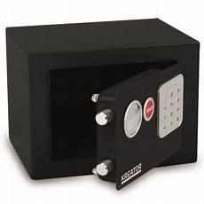 mini coffre fort mini coffre fort 233 lectronique