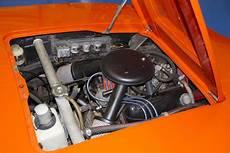 how does a cars engine work 2000 saab 42133 free book repair manuals 1972 saab sonett iii 2 door coupe 170295