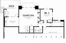 lakeview house plans lakeview house floor plans open floor plans lakeview lake