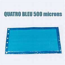 b 226 che 224 bulles piscine bleu 500 microns bord 233 e 4 cot 233 s
