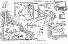shtf house plans shtf preparedness the most complete and free pdf archive