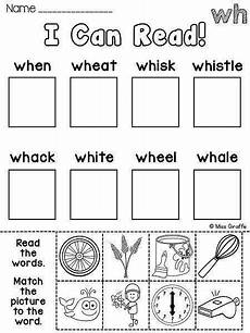 digraph worksheets homeschooldressage com