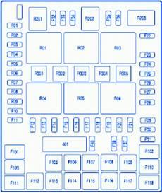 2009 f150 fuse diagram ford f150 crew cab 2009 fuse box block circuit breaker diagram 187 carfusebox