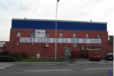Club Du Nord - les ports de plaisance suite le yacht club de la mer