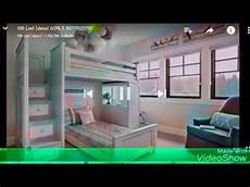 Coole Zimmer Ideen
