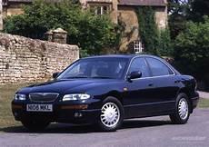 hayes auto repair manual 1993 mazda 929 transmission control mazda xedos 9 specs photos 1993 1994 1995 1996 1997 1998 1999 2000 2001 autoevolution