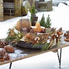 weihnachtsdeko 2015 aussen florystyczny 7 pomysł 211 w na dekoracje zimowe w ogrodzie