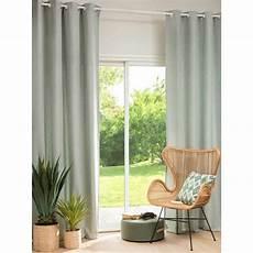 vorhang wohnzimmer grau gr 252 n 214 senvorhang 140x270 1 vorhang in 2020