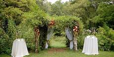 ijams nature center weddings get prices for wedding venues in tn