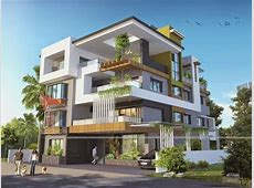 front elevation modern house   Google ??   Modern house