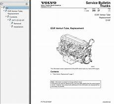 small engine repair manuals free download 2002 volvo v40 spare parts catalogs volvo truck operator s manual maintenance and engine pdf