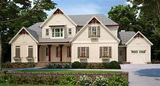 frank betz house plans with photos house plans you love and builders prefer frank betz news