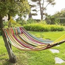 amaca da terrazzo tela per amaca guatemala multicolore lettini da