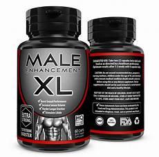 natura life male enhancement xl enlargement pills 60