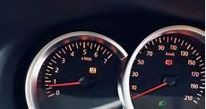 Dacia Sandero Stepway Zeigt Auf Einmal Kontrollleuchte An