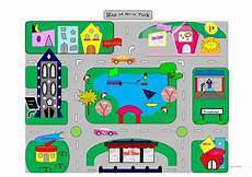 mapping worksheets for esl 11504 map of new york city worksheet free esl printable worksheets made by teachers