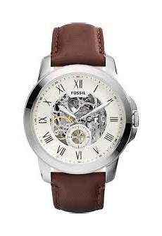 code promo montre and co code promo montres and co code r 233 duction janvier 2020