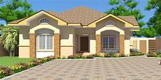 ghana house plans ghana house plans nii ayitey house plan house