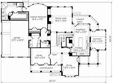 gary ragsdale house plans seascape gary ragsdale inc southern living house plans