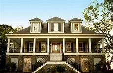 low country house plans with porches plan 60028rc spacious low country home plan low country
