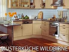 küche l form mit insel arbeitsplatte k 252 che metall