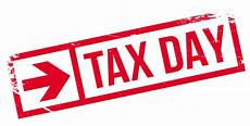 tax day 2019 tax day in 2018 2019 when where why how is celebrated