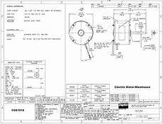 goodman start capacitor wiring diagram goodman ck24 1b starter capacitor wiring diagram