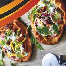 indian food annecy indian s food accueil annecy menu prix avis sur le