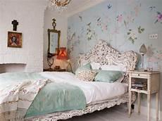 tapete schlafzimmer romantisch 25 really room design ideas digsdigs
