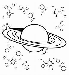 Malvorlagen Kostenlos Weltraum Weltraum Ausmalbilder 130 Kostenlose Weltraum Malvorlagen