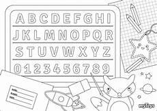 Ausmalbilder Mit Buchstaben Ausmalbilder Buchstaben Ausmalbild Club